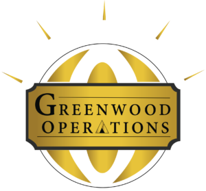Greenwood Operations - Logo